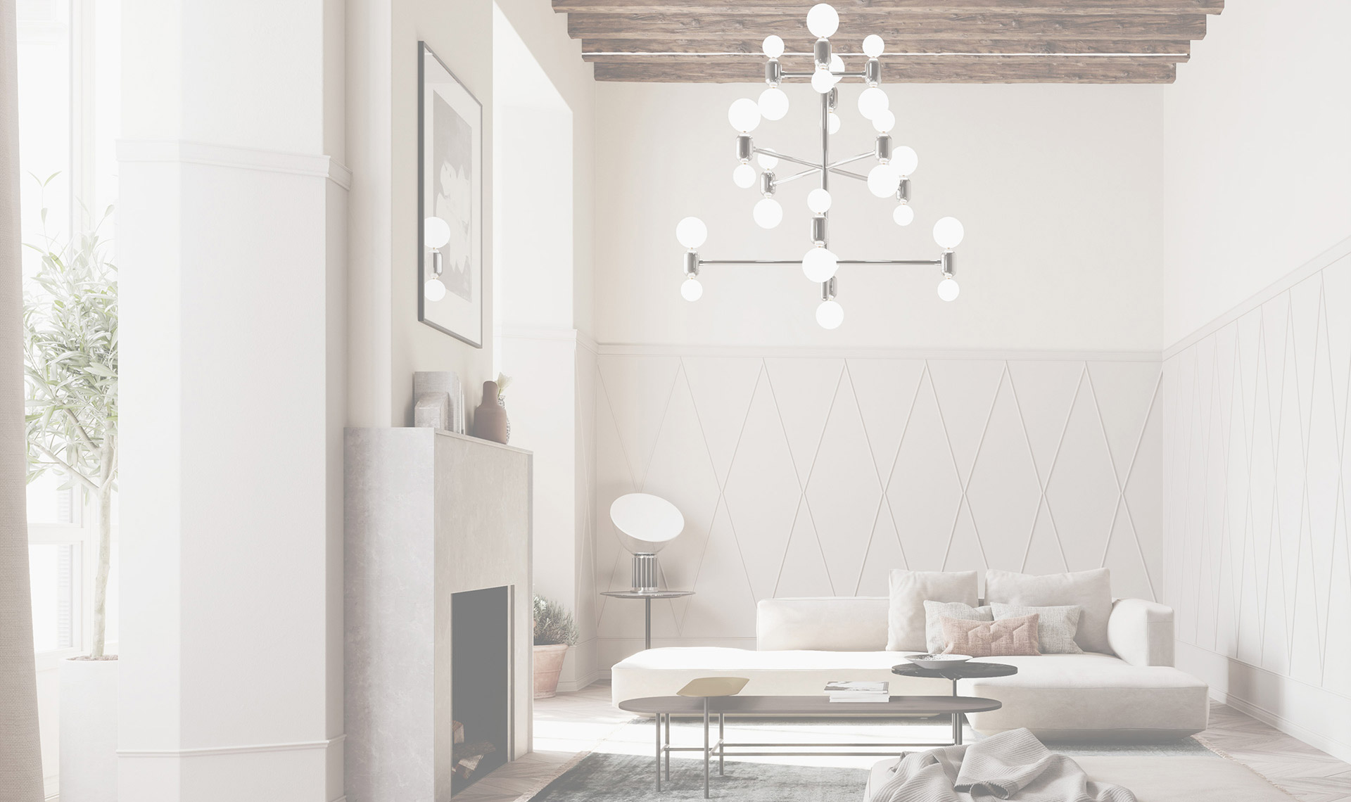 interior architecture property branding studio whyte lilja