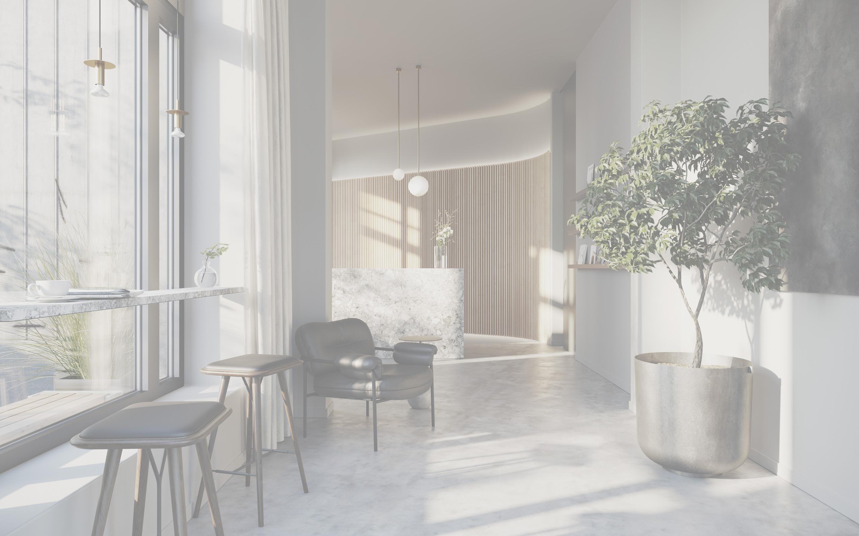 interior architecture branding whyte lilja